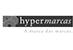 hypermarcas
