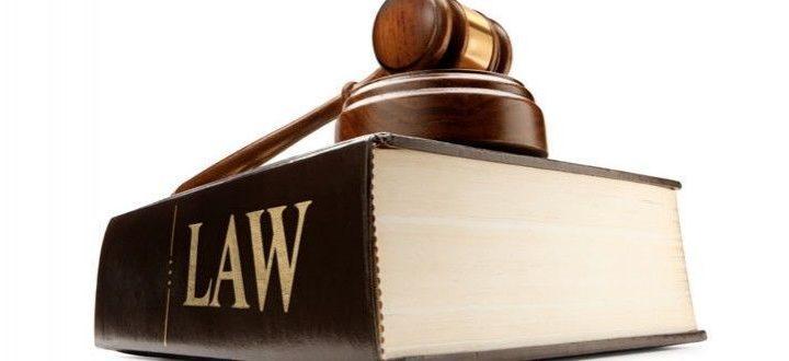 Independente da advocacia em geral apresentar-se de forma intrinsecamente amarrada à legislação brasileira, sendo muito específicos os ramos que se voltam para o estudo de legislações estrangeiras.