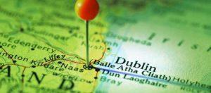 Na Irlanda se localiza uma grande lista de oportunidades para você que quer construir uma carreira estudantil e profissional fora do país que cresceu.