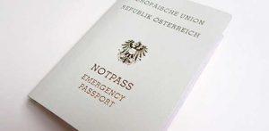 Uma das maiores dúvidas de quando se vai viajar, é a possibilidade de conseguir um passaporte de emergência, em caso de roubo ou perda desse documento.