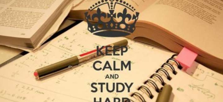 Para aumentar as chances do seu sucesso no aprendizado da língua inglesa, você precisa se esforçar muito, é claro.