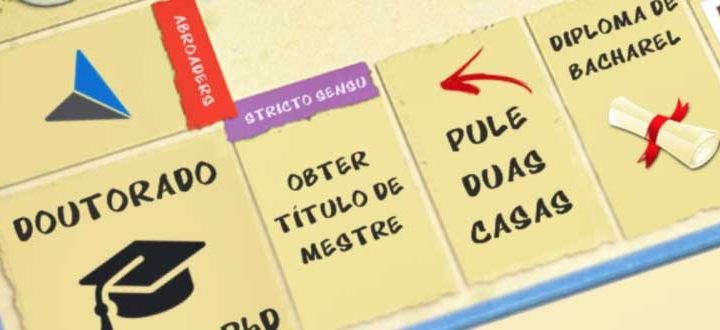 SAIBA COMO A LÍNGUA INGLESA INFLUENCIA NA BOLSA DE DOUTORADO
