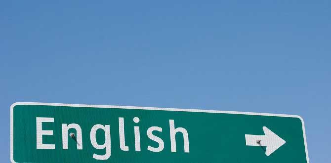 Há alguns dias separamos algumas dicas para se fazer um intercâmbio econômico e hoje vamos indicar alguns lugares mais acessíveis para que você treine seu idioma, além dos EUA.