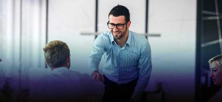 Atenção se você é um jovem empreendedor e mora no Brasil, essa é uma ótima oportunidade.