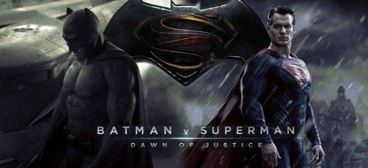 11 detalhes que você pode ter perdido no trailer de Batman vs Superman