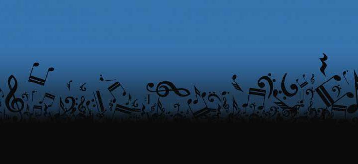 A música é considerada uma arte milenar que está presente em praticamente todos os momentos de nossas vidas já que em nosso cotidiano somos constantemente bombardeados por diversos tipos de sons