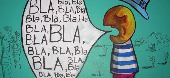 """Perguntas como: """"O que vou ganhar falando inglês fluentemente?"""", """"Será que vale a pena mesmo aprender uma língua estrangeira?"""" ou """"Não será uma grande perda de tempo?"""""""