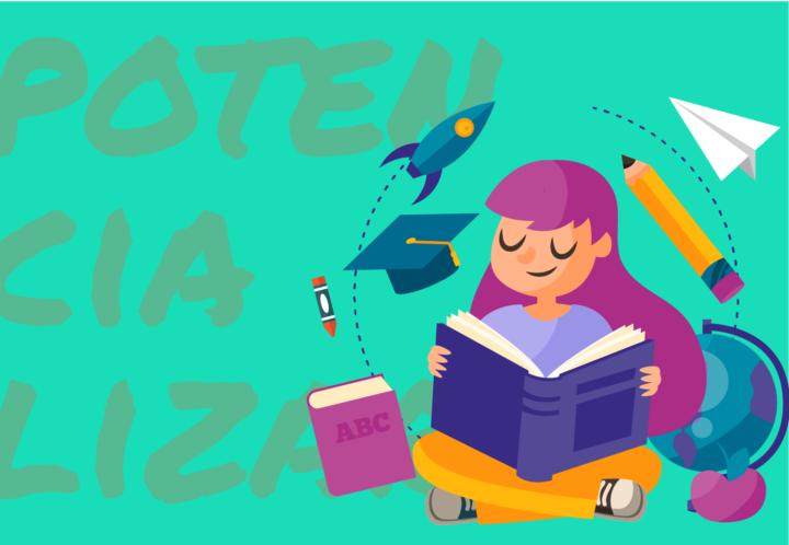 Como potencializar o estudo do Inglês em casa